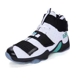 Outdoor Basketball Shoes - Ebony's Beauty Hair and Skin Care LLC