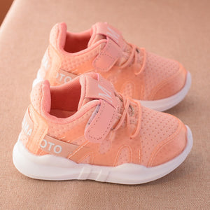 Fashionable net breathable  running shoes - Ebony's Beauty Hair and Skin Care LLC