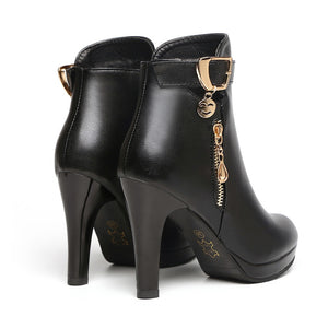 Women Ankle Boots For Women