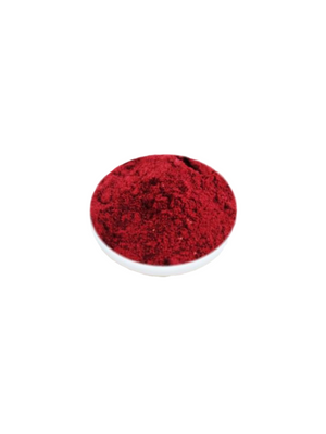 Hibiscus Strengthen Mask - Ebony's Beauty Hair and Skin Care LLC