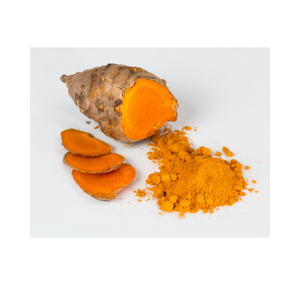 Turmeric Facial Care Bundle - Ebony's Beauty Hair and Skin Care LLC