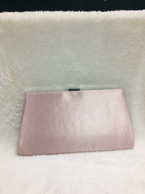 Pink Diamond Clutch - Ebony's Beauty Hair and Skin Care LLC