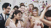 Pricing Your Photo Booth Rentals For Micro Weddings