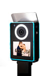 HootBooth DSLR EventPRO PWR Photo Booth