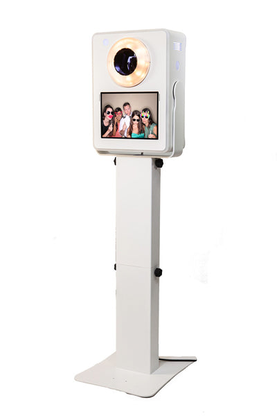 HootBooth® DSLR EventPRO Photo Booth