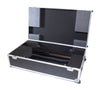 Travel Case For the LumaVu 'Portable Stand & Display' Product Variant