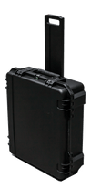Travel Case For HootBooth ILLUMIN8+ Photo Booth