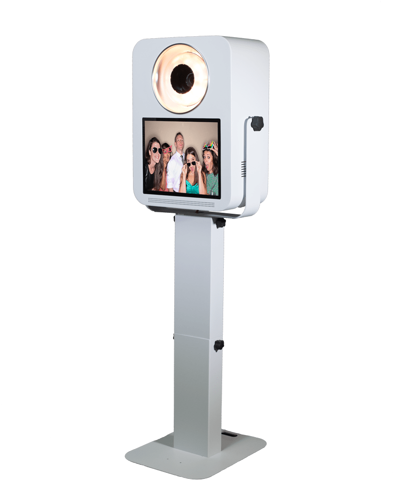 Dslr Photo Booth For Sale The Super Portable Photo Booth