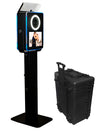 Travel Case For HootBooth EventPRO PWR Photo Booth