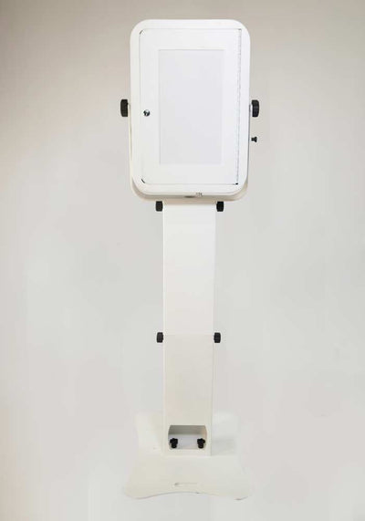 HootBooth® MINI DSLR EventPRO Photo Booth (Partially Assembled)