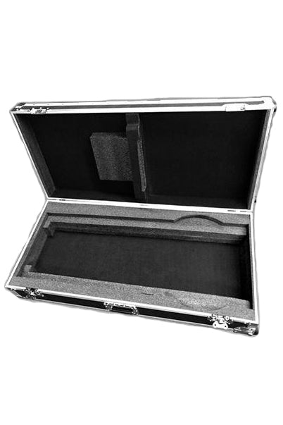 Travel Case for HootBooth® ILLUMIN8 MAX Photo Booth