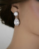 AVERY - Earrings