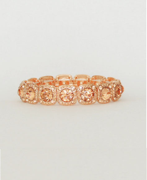 BELLA  - Rose Gold  (as low as $34 a piece)