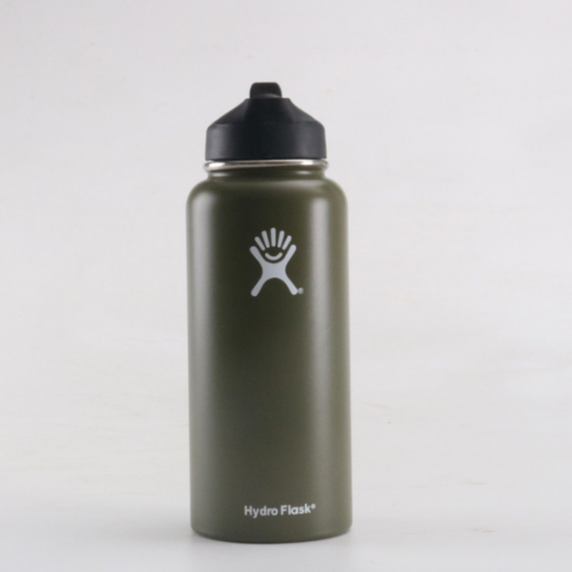 Hydro Flask™ Insulated Stainless Steel Tumbler Flasks 18/32/40oz