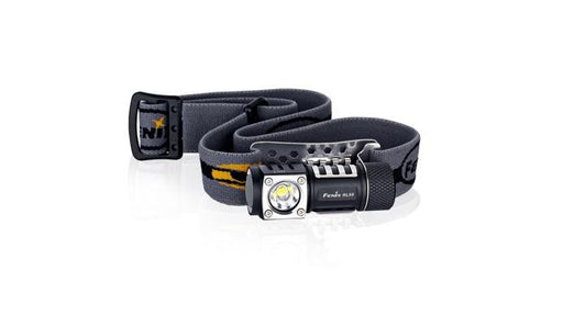 Fenix HL50 LED Headlamp