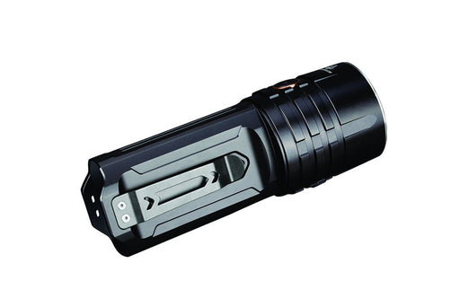 Fenix LR35R 10000 Lumen Rechargeable LED Flashlight