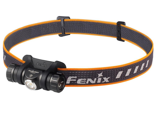 Fenix HM23 Compact LED Headlamp