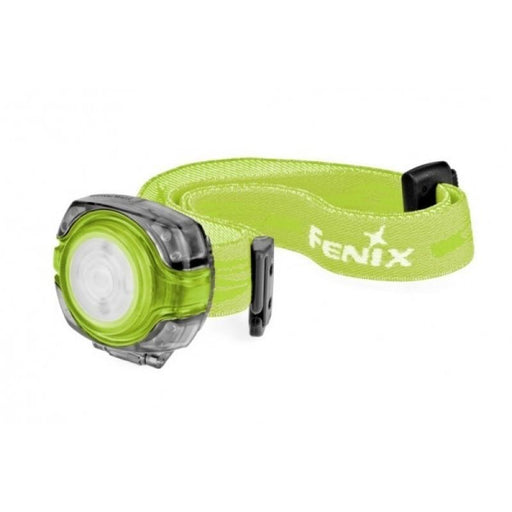 Fenix HL05 Lightweight LED Headlamp