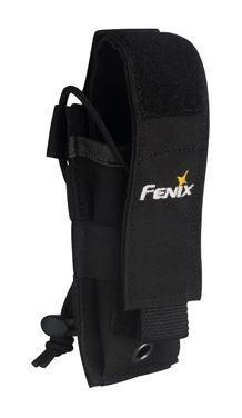 Fenix Holster ALP-MT, Black