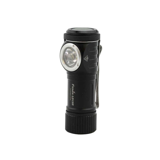 Fenix LD15R Right Angle LED Flashlight