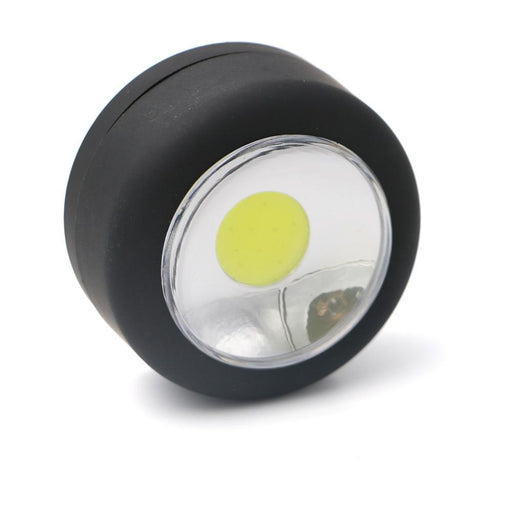 Magnetic Mini LED Lantern Flashlight - 300 Lumens