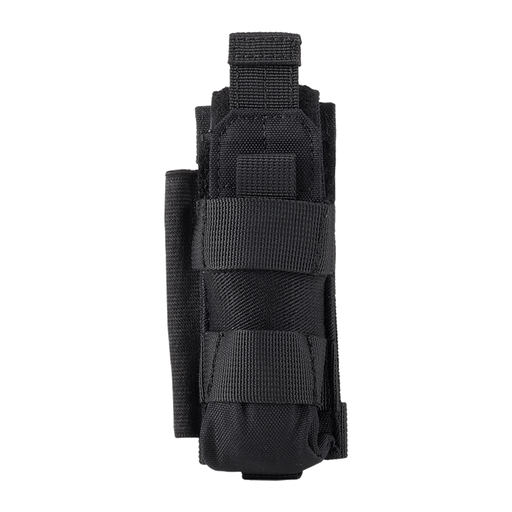 Nitecore NCP30 Flashlight Holster