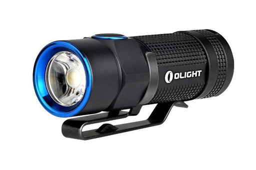 Olight S1R Baton 900 Lumens Rechargeable EDC LED Flashlight