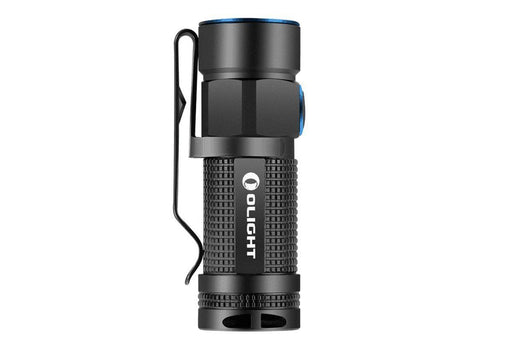 Olight S1 Baton LED Flashlight