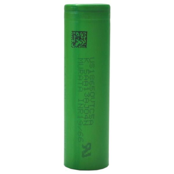Sony - Murata VTC5A 18650 2600mAh 25A Battery