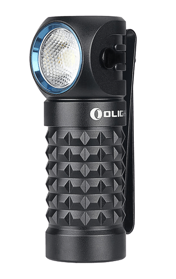 Olight Perun Mini 1000 Lumens LED Flashlight