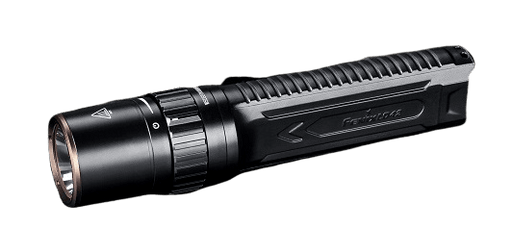 Fenix LD42 High-output AA battery LED Flashlight