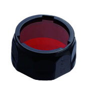Fenix AOF-S Red Filter (Small)