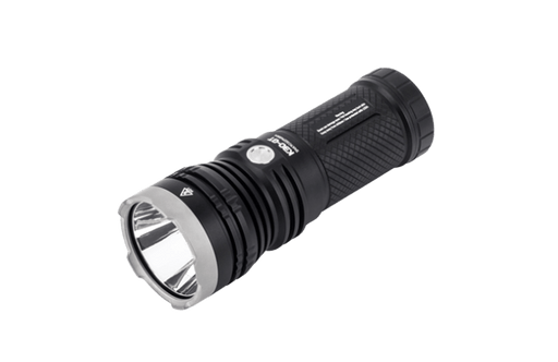 Acebeam K30 GT Flashlight