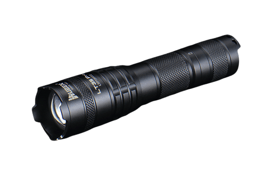 WUBEN LT35Pro 1200 Lumens zoomable LED Flashlight