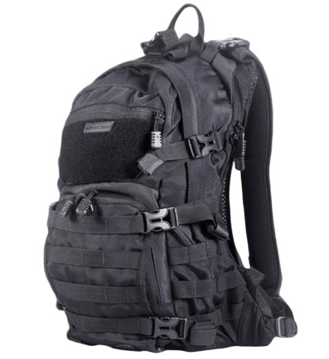Nitecore BP20 Multi-Purpose All-Weather Molle Compatible Backpack Backpack Nitecore