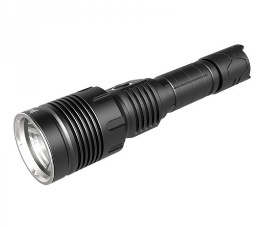 WUBEN T103 PRO 1280 Lumens LED Flashlight