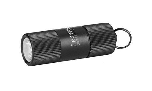 Olight I1R 2 EOS Carry LED FlashLight