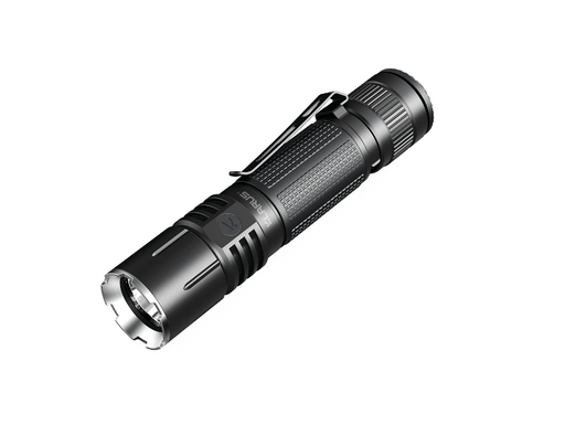 Klarus 360X1 1800 Lumen LED Flashlight