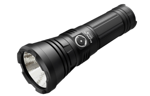 Klarus G20L Tactical LED Flashlight