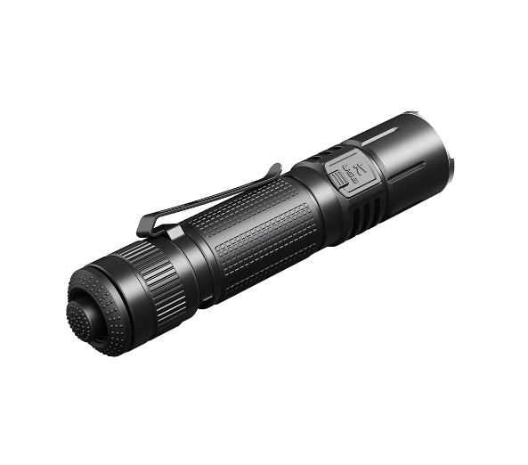 Klarus 360X1 1800 Lumens LED Flashlight Flashlight Klarus