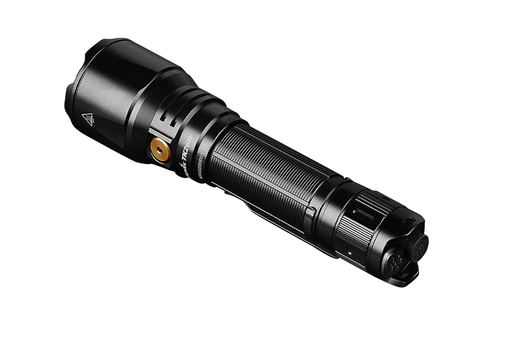 Fenix TK26R Rechargeable Tactical Flashlight