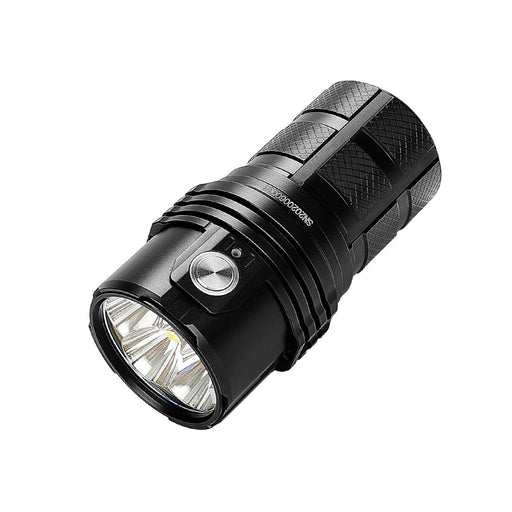 Imalent MS06 25000 Lumens Rechargeable LED Flashlight Flashlight Imalent