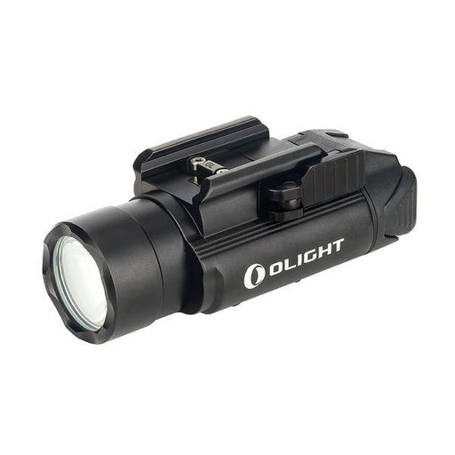 Olight PL-Pro Valkyrie LED Flashlight