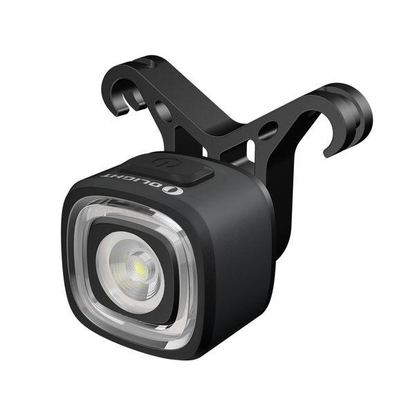 Olight LED Bike Light Bundle - Olight RN800 + RN120 Bike Light