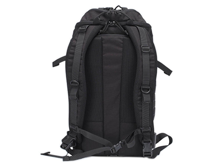 Nitecore MP25 Modular Backpack
