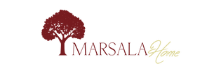 Marsala Home UK