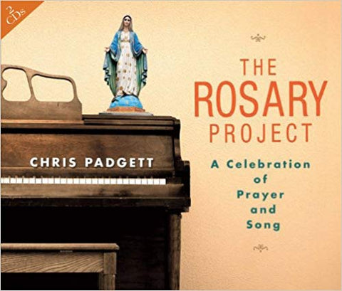 The Rosary Project
