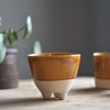 3 legged-plant-pot-mustard-studio-hear-hear