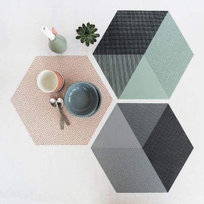set-of-2-placemats-by-may-mint