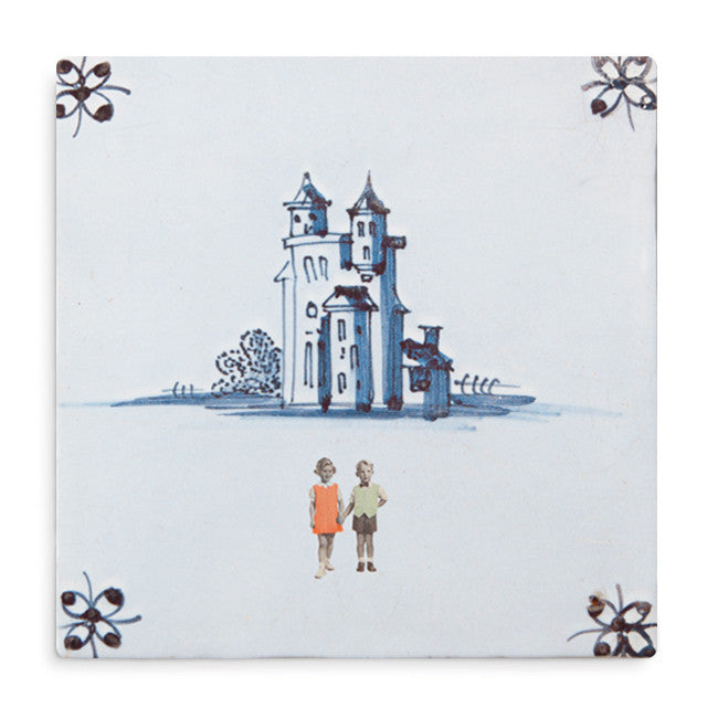 story-tiles-happily-ever-after